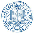 UC seal blue.jpg