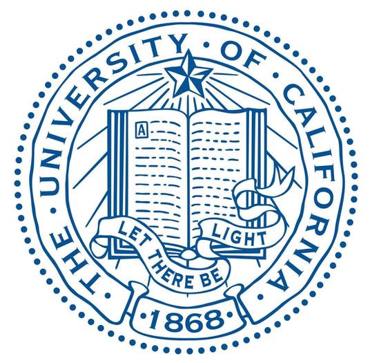 UC seal blue.jpg