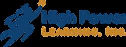 2019 HPL Logo_landscape_8x12.png