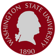 Washington State U_WSU_seal.png
