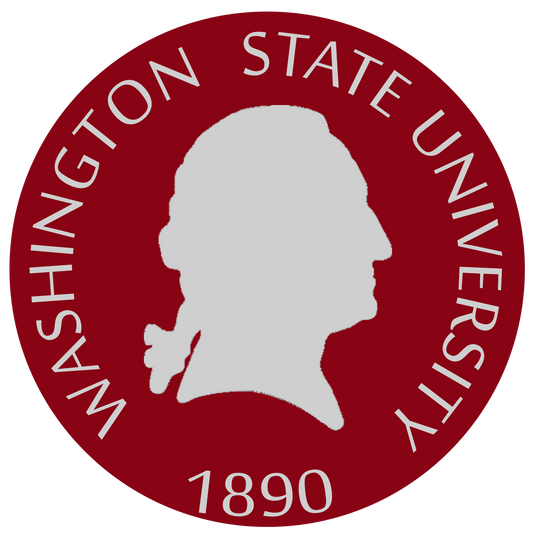 Washington State U_WSU_seal.png