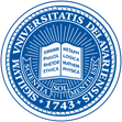 U of Delaware Seal.png