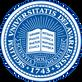 U of Delaware Seal.png