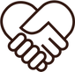 Heart-Coop Icon.png