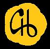 092818 CH Logos V4-06.png