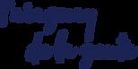 Logo Paraguay de la Gente.png
