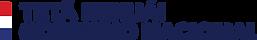 Logo GOBIERNO NACIONAL.png