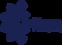 Logo Cultura azul.png