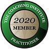 2020-Member-Badge-Prac.jpg