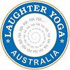 Australia_logo-e1440674102753.jpg