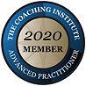 2020-Member-Badge-Adv-Prac.jpg