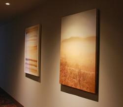 Sunset-&-Stripe-Canvas