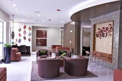 Lobby-1.jpg