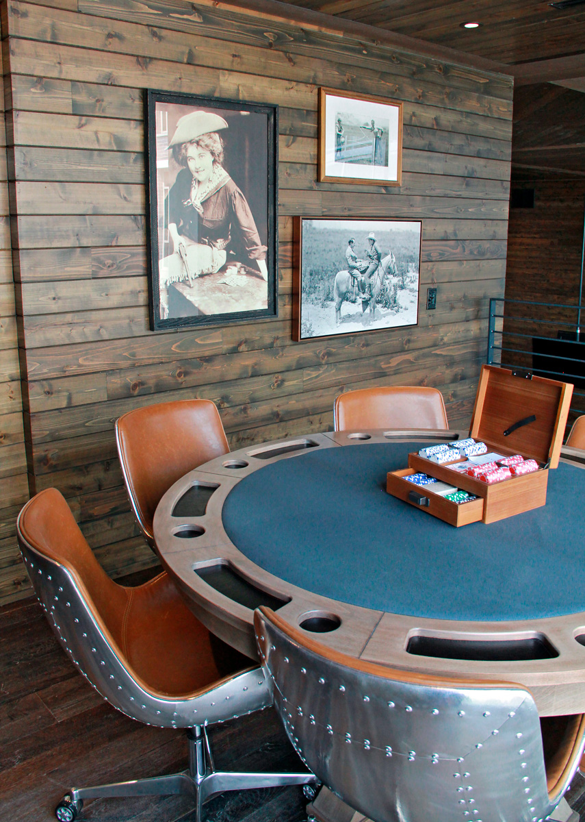 Poker-table-1