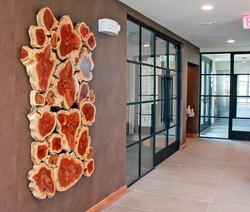 Wood-Panel-1