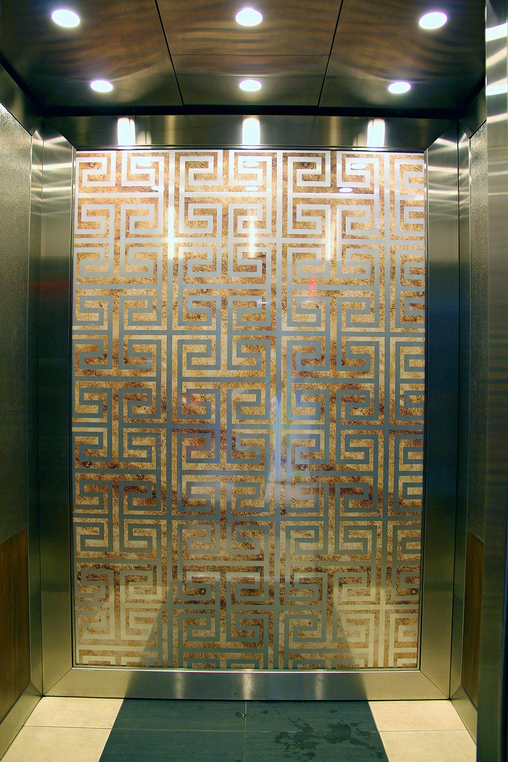 Elevator-Cab.jpg