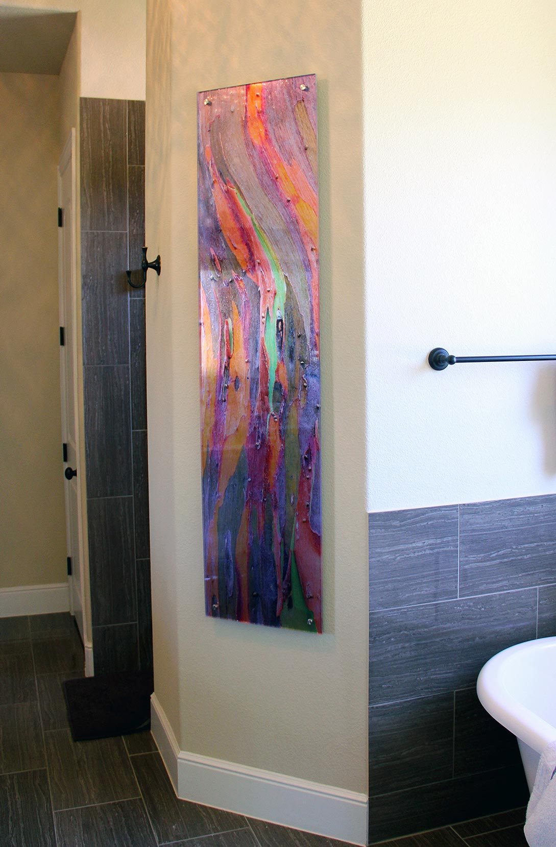 Whitley-Bathroom-1.jpg