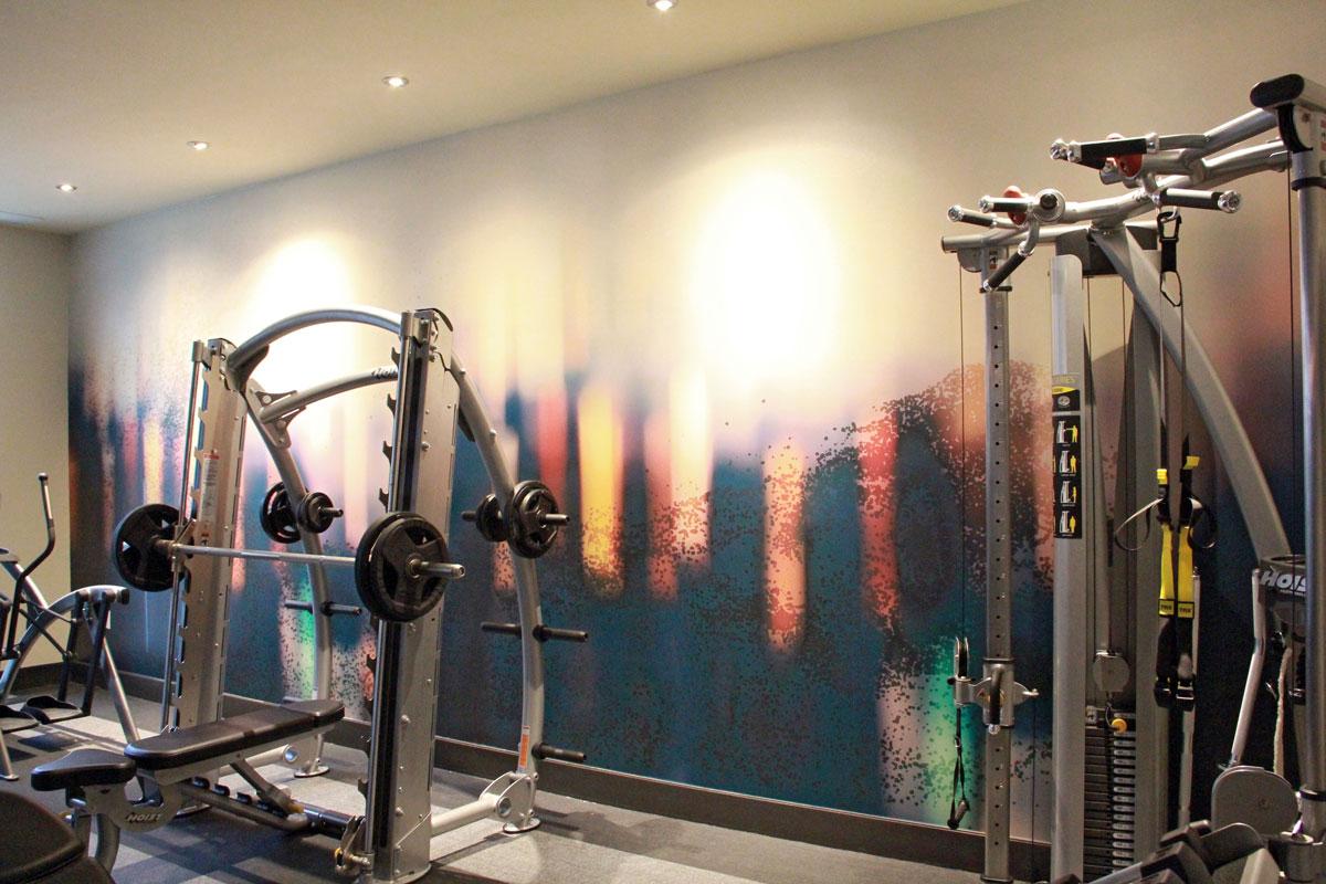 UTD-Gym-1