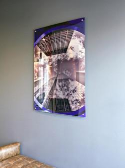 Tanglewood-Acrylic-5.jpg