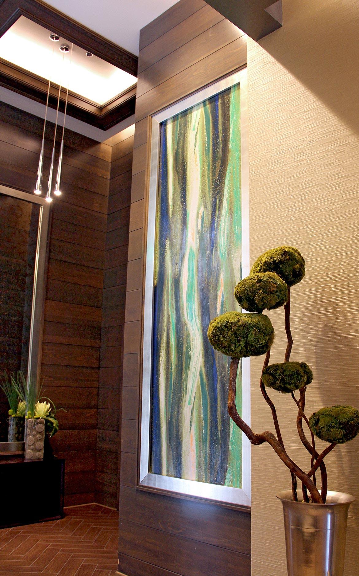 Tanglewood-Wallcovering-1.jpg