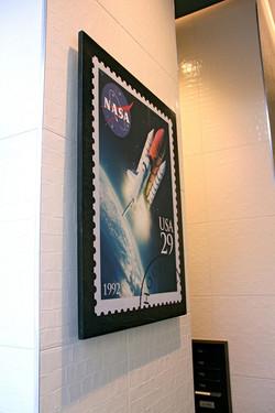 Tanglewood-Stamps-2.jpg
