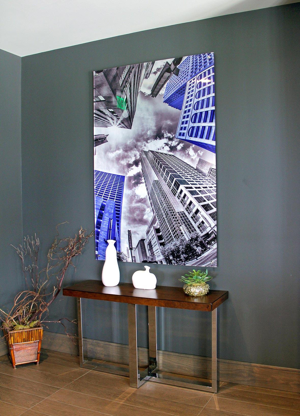 Tanglewood-Acrylic-2.jpg
