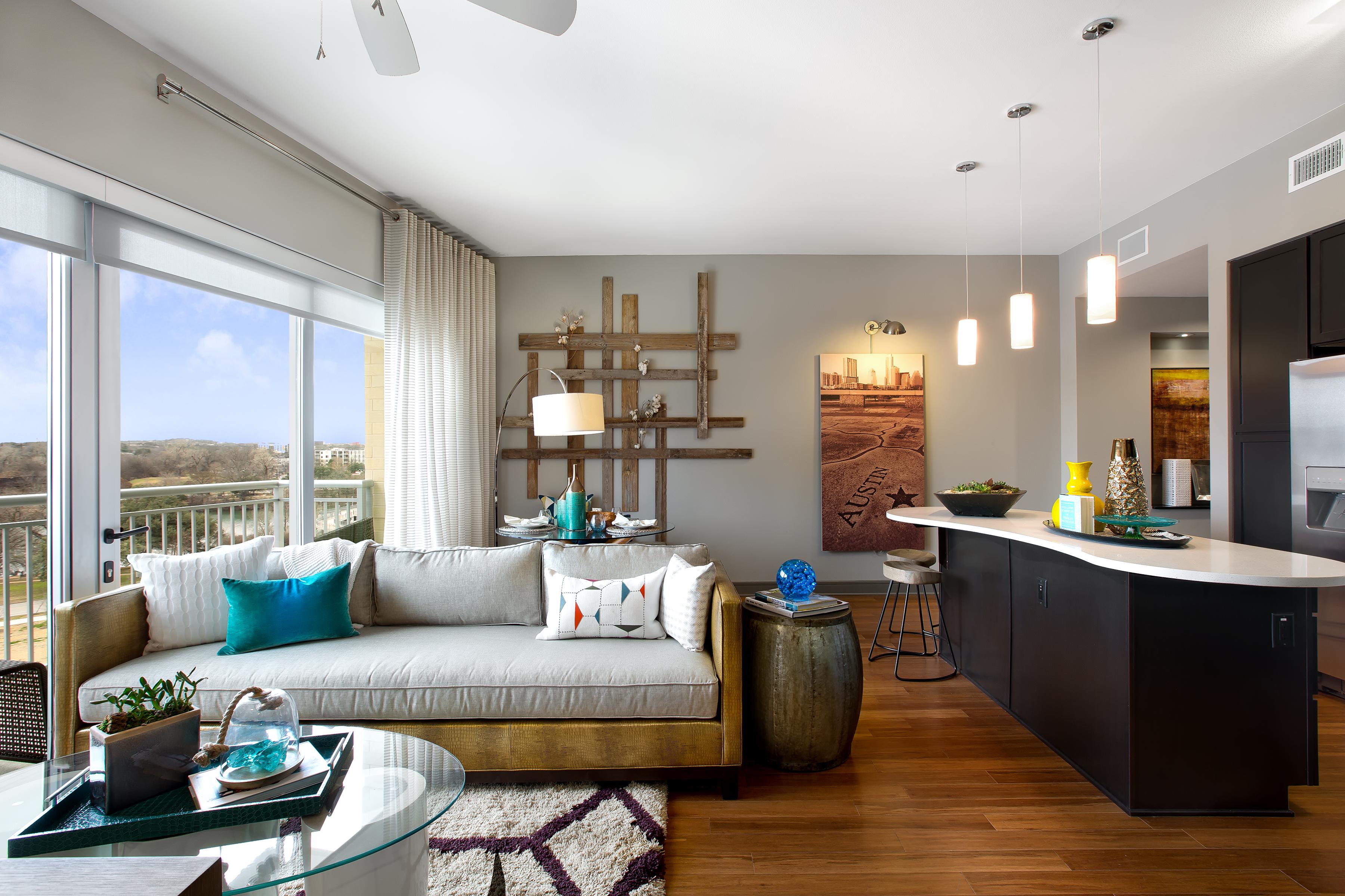 A7+Living+Room.jpg