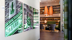 Tanglewood-Acrylic-4.jpg
