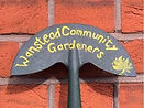 190308 Wanstead community gardeners.jpg