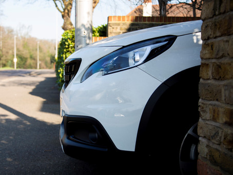 Tell Redbridge where electric car charge points are needed
