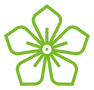 CGW-ICON-RGB_MORE-PLANTS-GRN.png