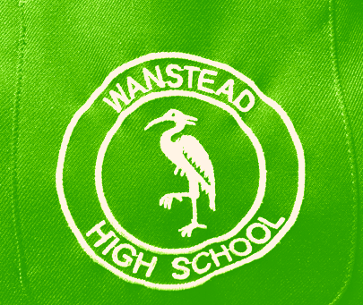Wanstead High goes green