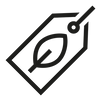 CGW-ICON-RGB_LOWER-IMPACT-BLK.png