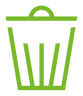 CGW-ICON-RGB_LESS-WASTE-GRN.png