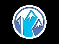 Logo Sommet.png