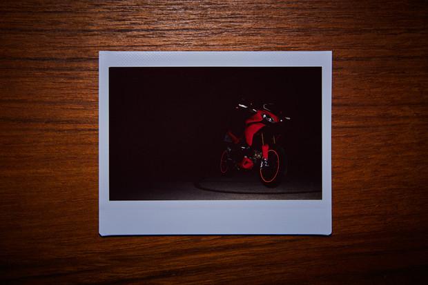 Polaroid_02_MG_2140_01.jpg