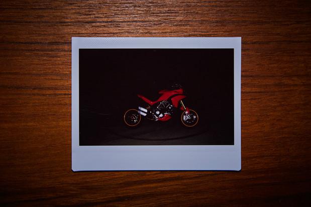 Polaroid_03_MG_2140_01.jpg