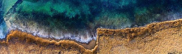 Ufer Grube Hermine