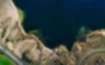 Seelhausener See