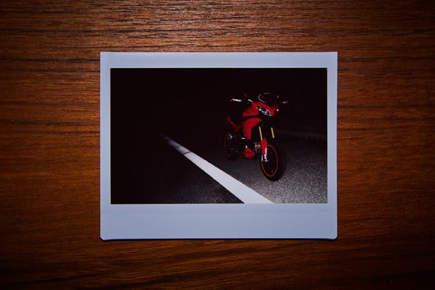 Polaroid_01_MG_2140_01.jpg