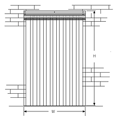 Strip Curtian Model.png
