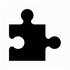 puzzle_glyph_convert-512.png