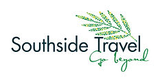 Southside Travel Logo 300dpi+.jpg