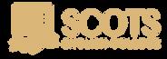 Scots_Logo_SFile-1-e1540766524363.png