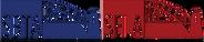 SBTASELA-2017-logo-RGB-324x68 (1).png