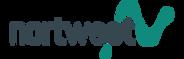 logo_nwc_transp_1x.png