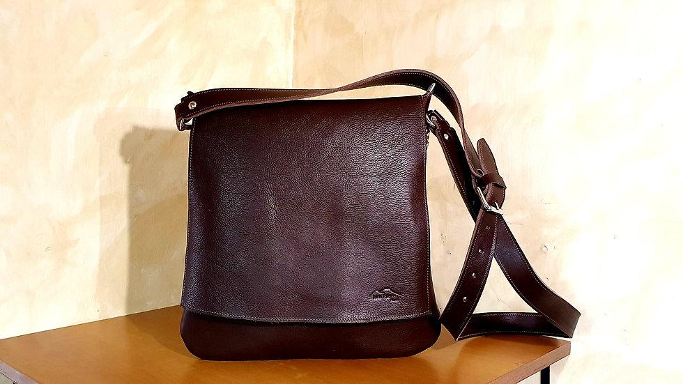 Bag Bag Man