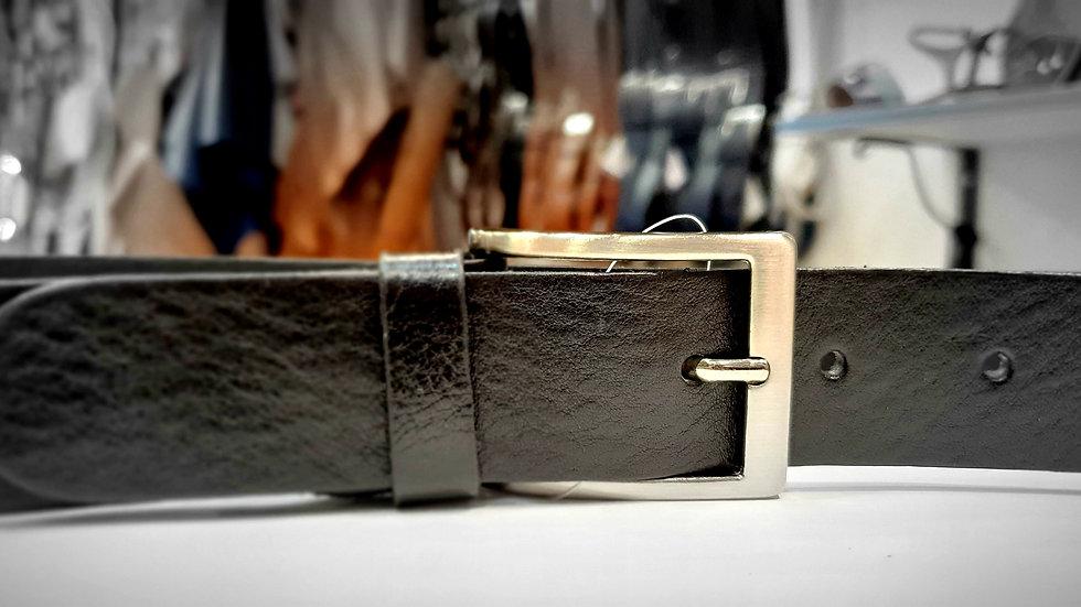 Belt 3.5 cm