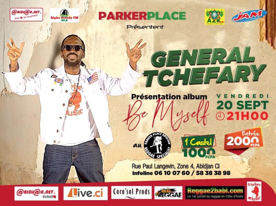 Tchefary-Reggae.jpg