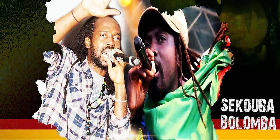 Go Africa Harlem Street Festival (1)
